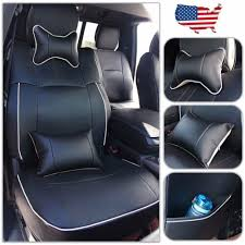 truck seat covers custom fit seat cover