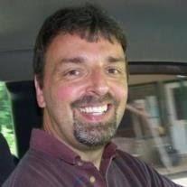 Obituary of Deve Richard Roberts | Claiborne-Overholt Funeral Home ...