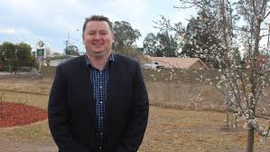 Liberal candidate getting to know Wollondilly | Southern Highland ...