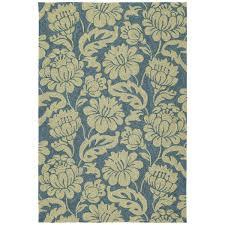 outdoor rug 10 x 14 indoor rugs