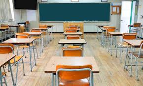 Coronavirus, scuole chiuse in Italia: arriva la conferma del ...