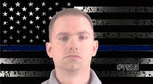 We Support Officer Aaron Dean - Home | Facebook