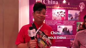 china hola china international travel