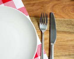 la table du bois joli restaurant
