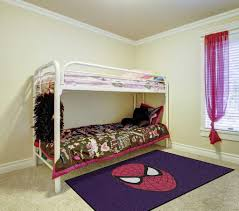 Buy Spiderman Children S Rug Online Rug Rats