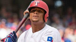 Phillies interested in trading for Adrian Beltre