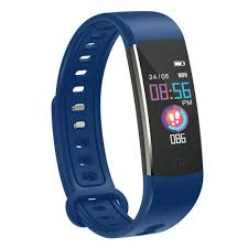 fitness tracker for kids to in 2020