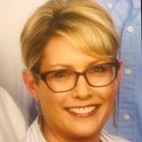 Linda Tegeler - Commercial Dealer Credit Analyst - Ford Credit   LinkedIn