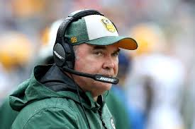 Browns interview Mike McCarthy Thursday ...