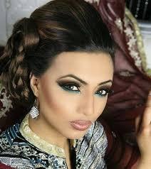 makeup courses in leeds yorkshire