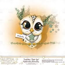 Ilustraciones Logos Merchandising Papeleria Bonita Tarjetas De