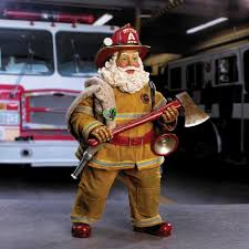 firefighter gifts archives fire a