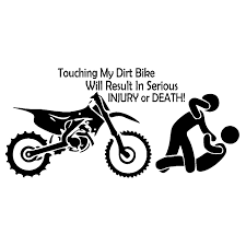 Stickers Dirt Bike Decals Online Shopping Buy Stickers Dirt Bike Decals At Dhgate Com