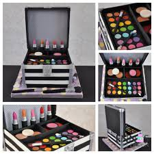 makeup case cake pdf tutorial ennas