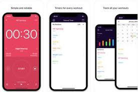ios apps tl dev tech