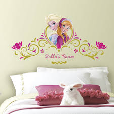 Children S Wall Decals Stickers Children S Home Decor Items Story Trolls Sticky Back Border Self Adhesive Kids Boys Girl Bedroom Strips 37 Home Furniture Diy Children S Wall Decals Stickers