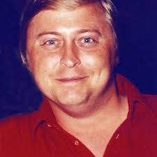 Paul Roland Johnston | Obituaries | heraldextra.com