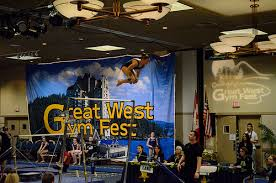 great west gym fest great west gym fest