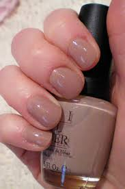 mannequin hands with dior lippmann and