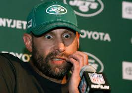 Why should Jets fans trust or believe in Adam Gase? - New York Daily News