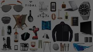 80 gift ideas for dads gear patrol