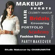updates charumathi s studio makeover
