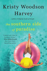 Marisa (West Chester, PA)'s review of The Southern Side of Paradise