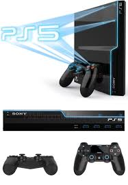 PS5 News, Release Date, Price, Specs ...