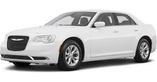 2020 Chrysler 300 Prices Incentives Truecar