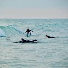Sleeping Bear Surf & Kayak - Posts   Facebook