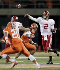 Badgers football: For all his makes, Joel Stave has some glaring misses |  College Football | madison.com