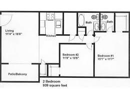 palmer house apartments of greensboro