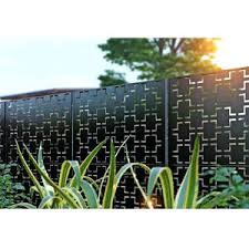 Pool Fence Panel Pool Fence Panel Suppliers And Manufacturers At Alibaba Com