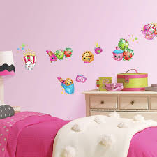 Wall Decals For Nursery Sale Uk Frozen Home Depot Design Girls Custom Ph Walmart Vamosrayos
