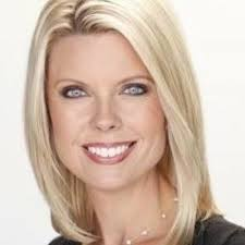 Ex-WSMV anchor Jennifer Johnson hired by Tennessee education department