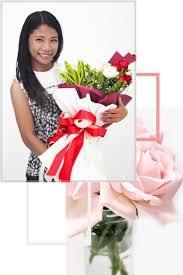 flower in philippines