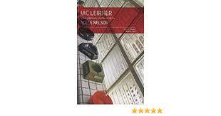 Jac Leirner in conversation with Adele Nelson / Jac Leirner en ...