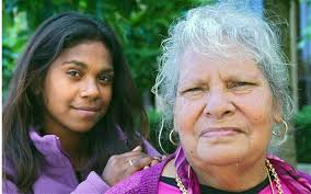 Doris Pilkington Garimara Obituary