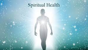 Spiritual Health - Home | Facebook