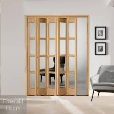 sliding doors room dividers uk