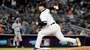 New York Yankees news: Adam Ottavino throws support towards ...