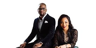 """The Bookseller on Twitter: """".@PenguinUKBooks Business imprint bags The  Business Survival Kit from Byron Cole and @Bianca_B_Miller will prepare  readers for starting a business, as the """"serial entrepreneurs,"""" aim to  teach readers"""