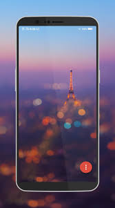 Huawei P20 Pro Wallpapers For Android Apk Download