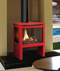 gas stoves avalon gas stoves