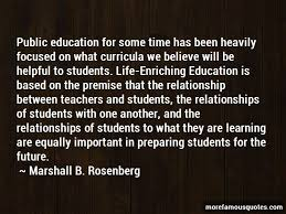 quotes about preparing students for the future top preparing