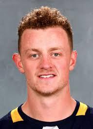 Jack Eichel Hockey Stats and Profile at hockeydb.com