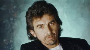 George Harrison - Songs, Death & Beatles - Biography