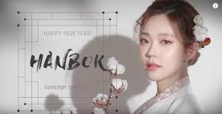 korean makeup tutorial feminine
