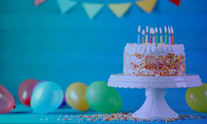 best happy birthday quotes for your love ones and friends