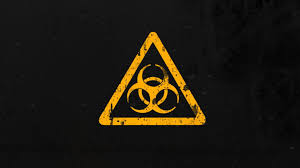biohazard wallpaper free hd wallpaper